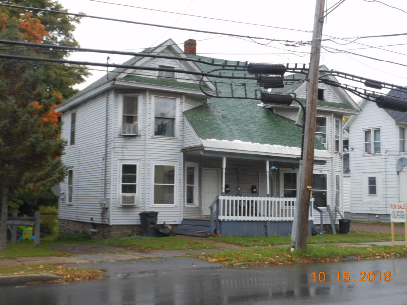 160 Water St 017