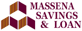 Massena Savings & Loan